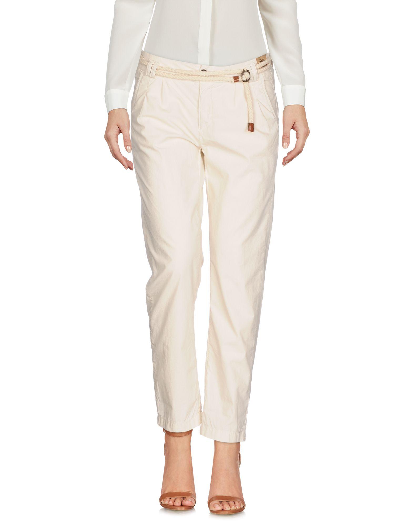 FRANKLIN & MARSHALL Повседневные брюки брюки спортивные marshall original marshall original ma091emszf56