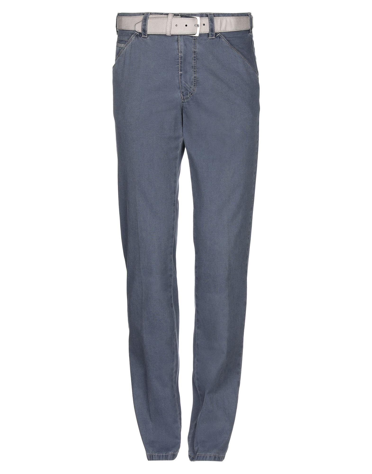 MEYER Повседневные брюки брюки meyer meyer mp002xm23zgp