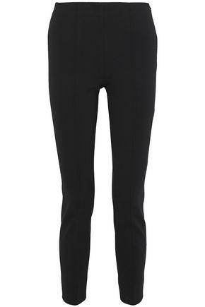 EMILIO PUCCI Ponte skinny pants