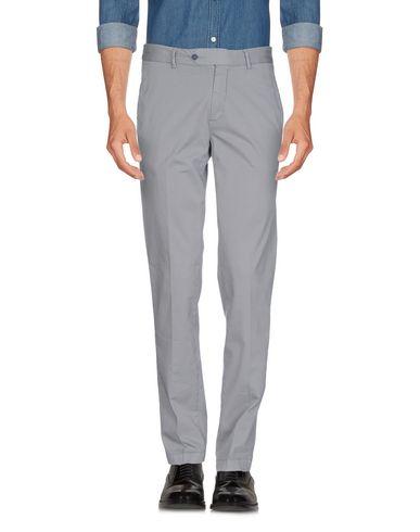 Повседневные брюки от JERRY KEY
