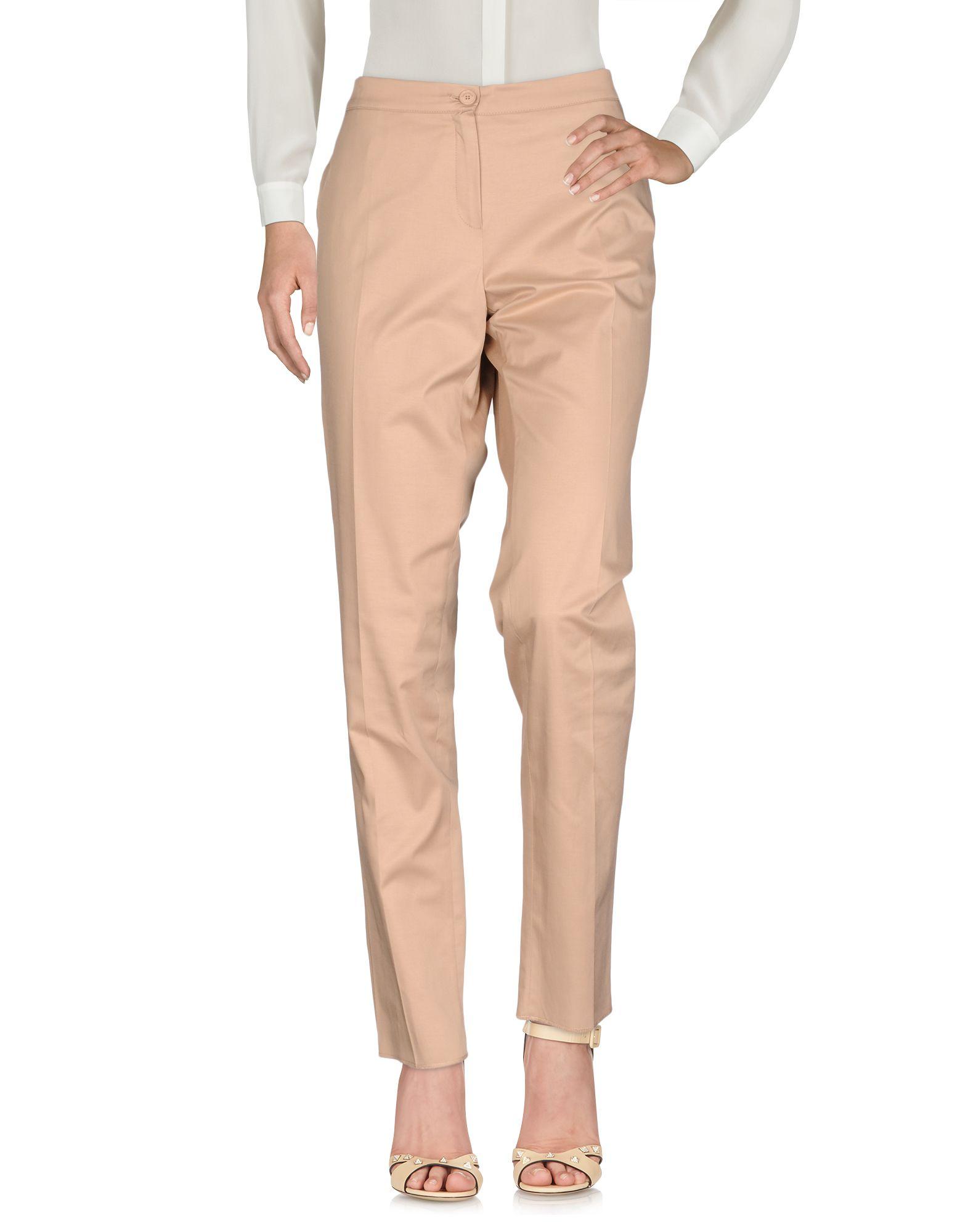 DIANA GALLESI Повседневные брюки люстра divinare diana 8111 01 lm 6