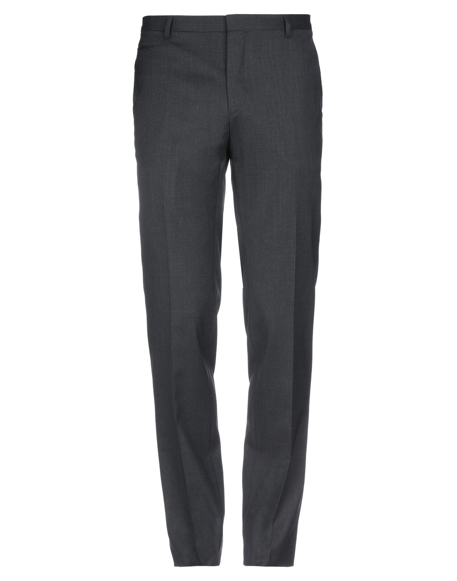 BRIAN DALES Повседневные брюки