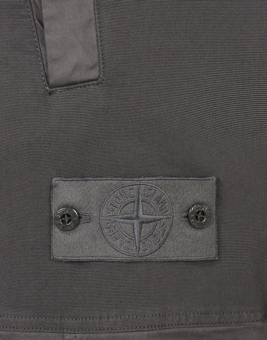 13149738js - TROUSERS - 5 POCKETS STONE ISLAND
