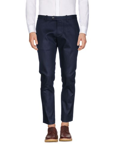NINE:INTHE:MORNING Pantalon homme