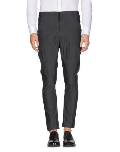 Повседневные брюки от MANOSTORTI