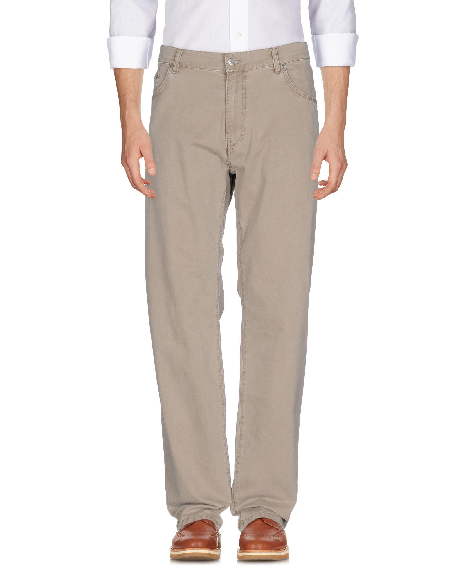 GANT Повседневные брюки gant часы gant w70471 коллекция crofton
