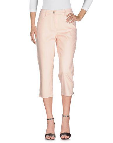 BARBARA LEBEK Pantalon en jean femme