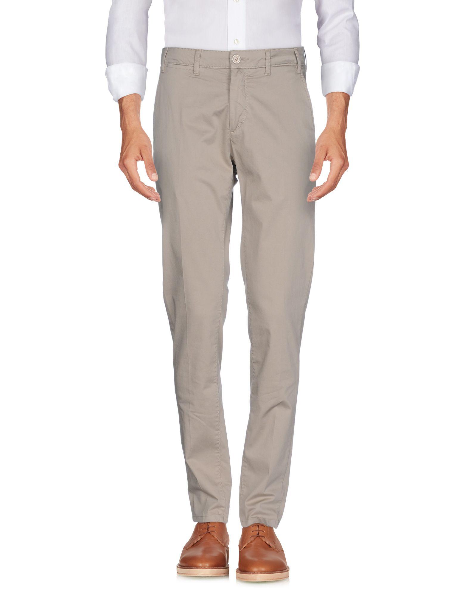 HENRY SMITH Повседневные брюки биокамин silver smith mini 3 premium 1500 вт серый