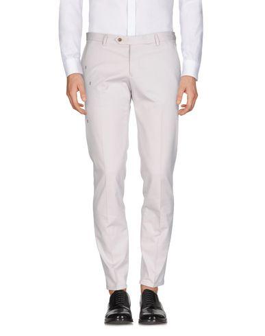 ROBERTO P Luxury Pantalon homme
