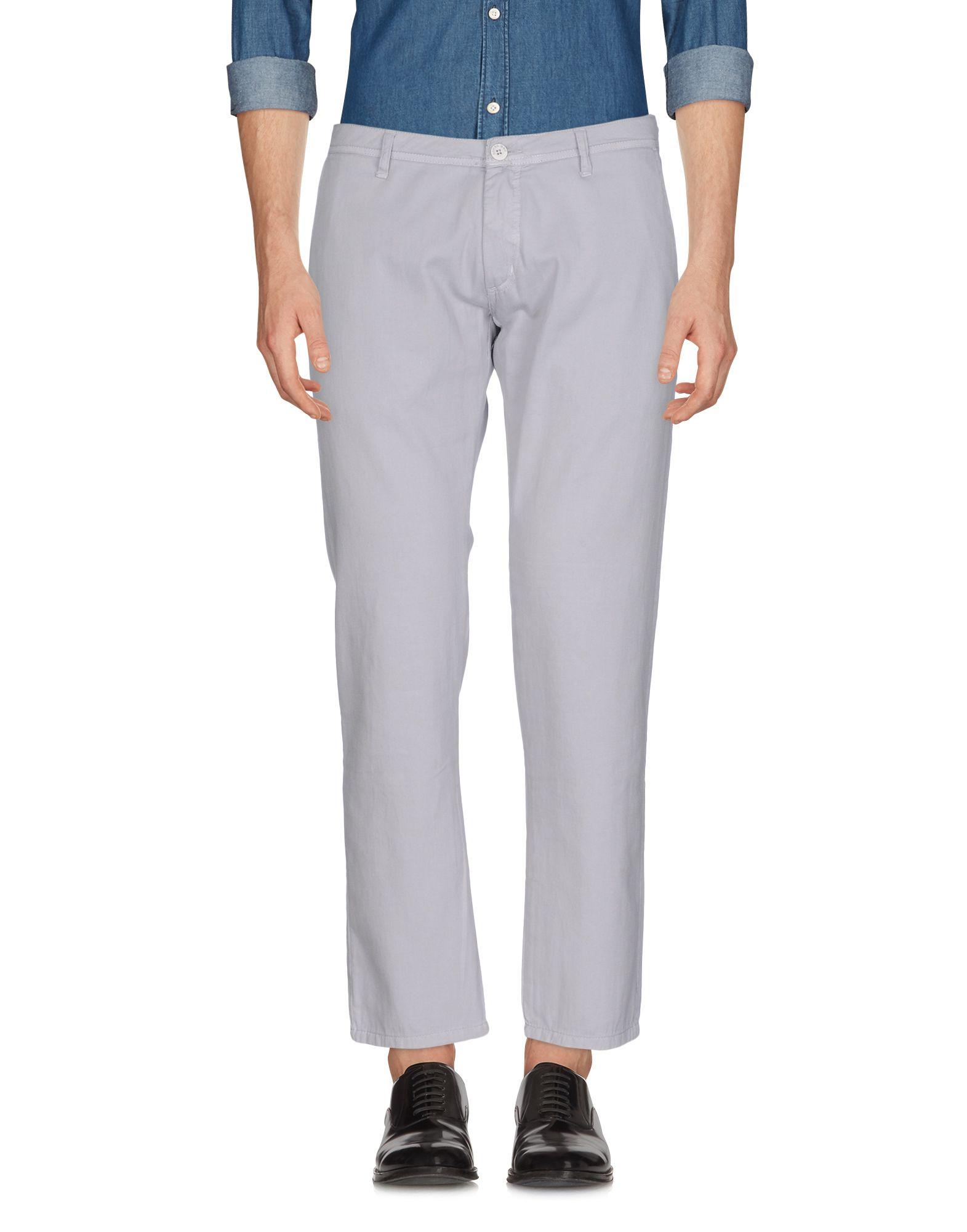 ALTER-EGO Повседневные брюки