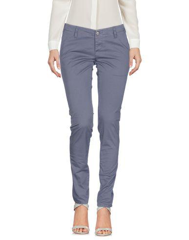 FIFTY FOUR Pantalon femme