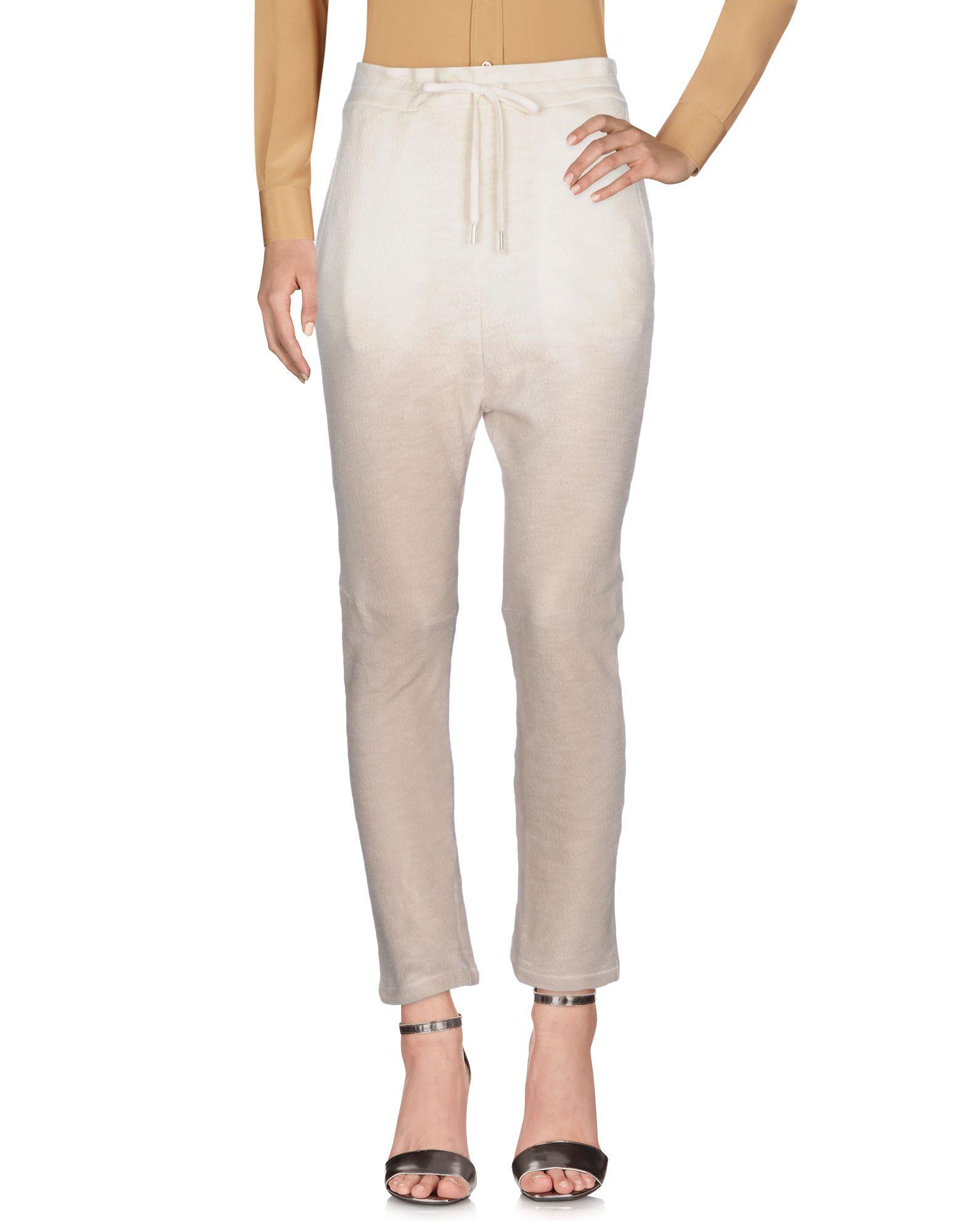 IMP DELUXE Повседневные брюки imp deluxe джинсовые брюки