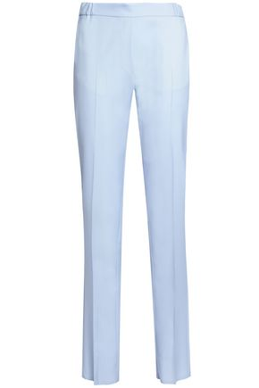 MM6 MAISON MARGIELA Wool tapered pants