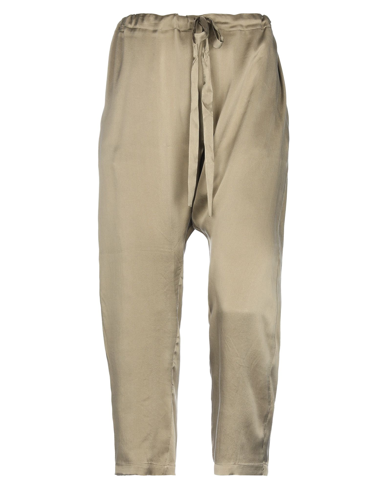 ZIMMERMANN Повседневные брюки