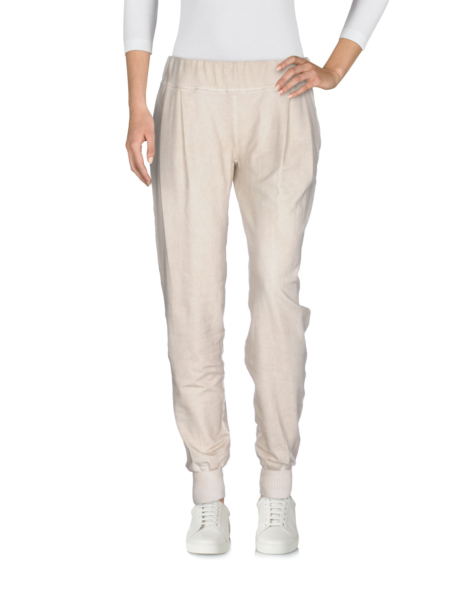 купить LOIZA by PATRIZIA PEPE Повседневные брюки по цене 5750 рублей