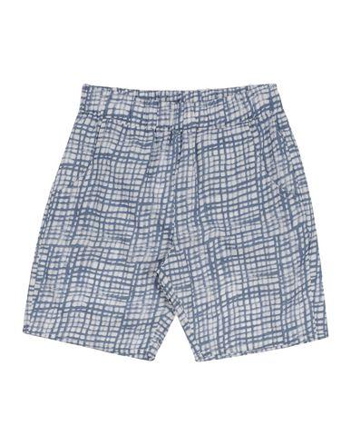 Повседневные шорты от LE PETIT COCO
