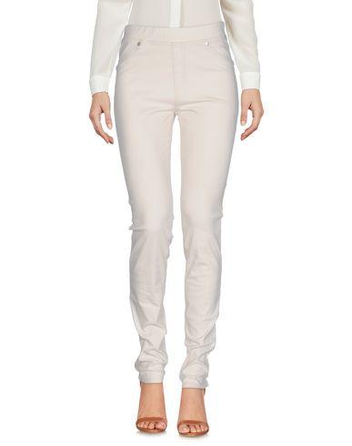 Повседневные брюки от CIVIT