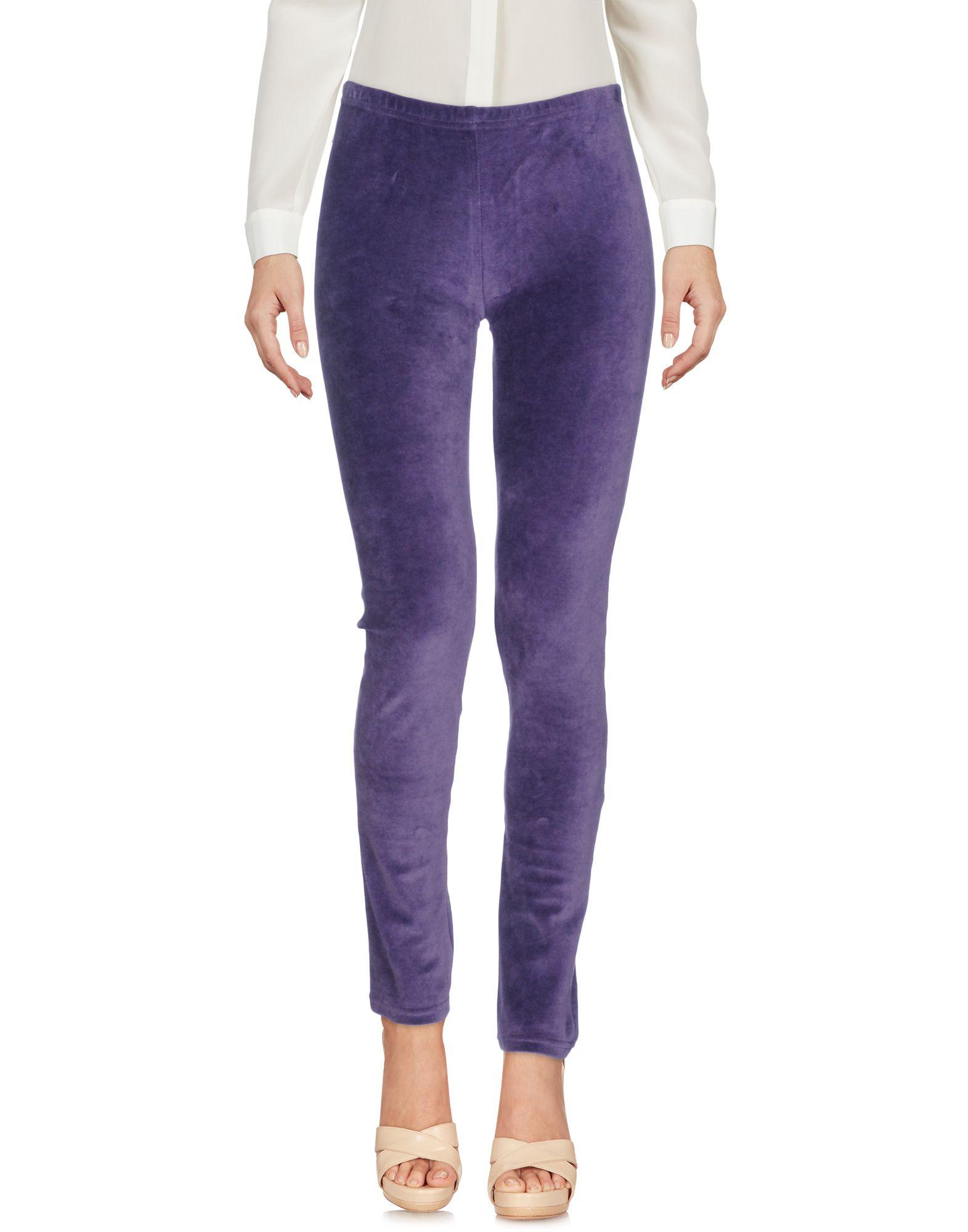 EAN 13 Повседневные брюки брюки текстильные для девочек 122 362172 синий ean 4690244735378