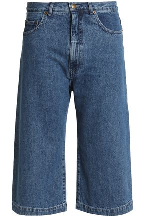 McQ Alexander McQueen Boyfriend jeans
