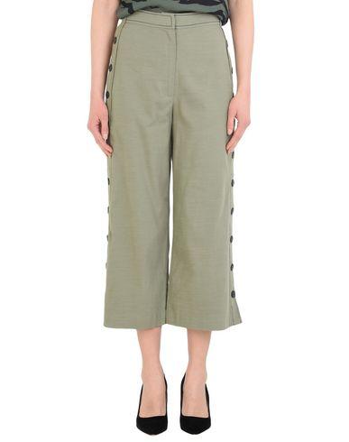 Повседневные брюки от C/MEO COLLECTIVE