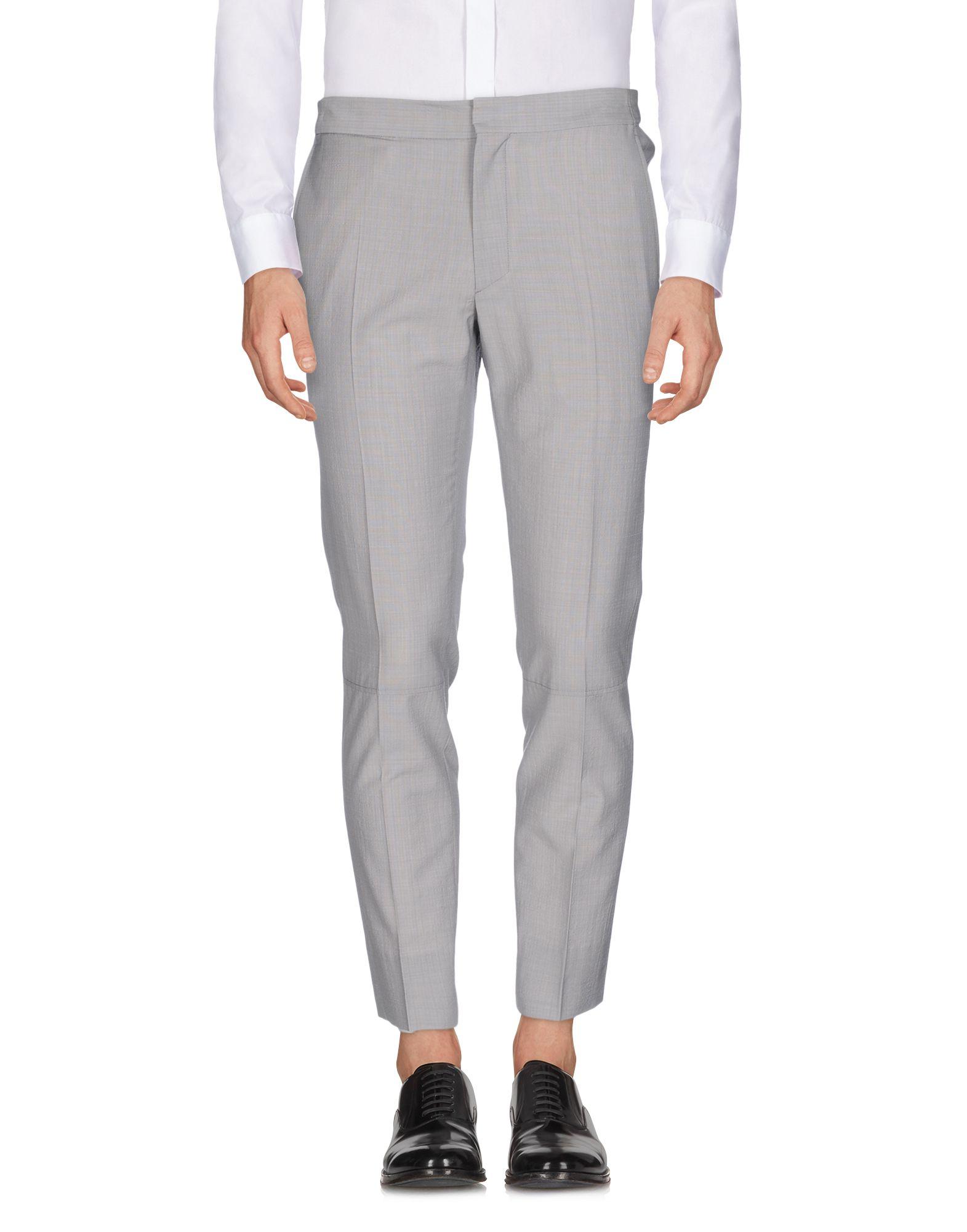 VIKTOR & ROLF Monsieur Повседневные брюки