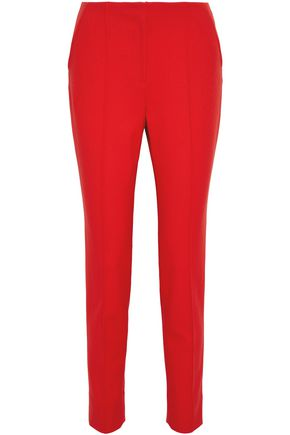 JASON WU Cady straight-leg pants