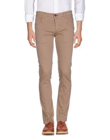 Купить Повседневные брюки от CAMOUFLAGE AR AND J. цвета хаки