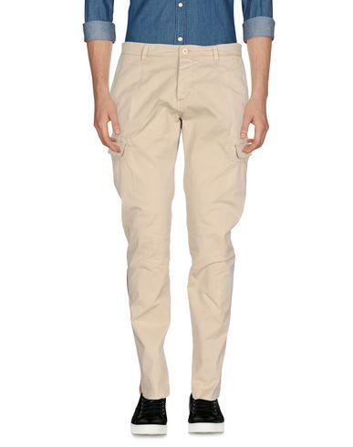 Повседневные брюки от + - UGUALE