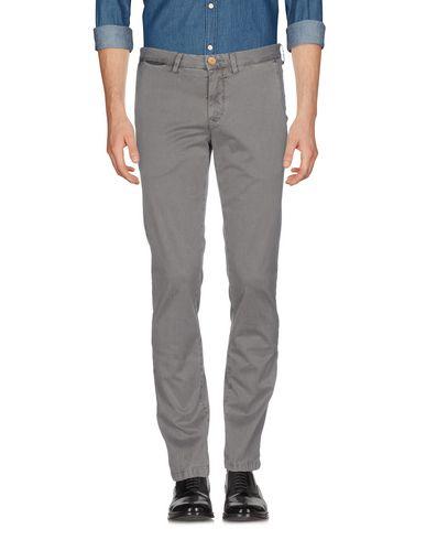 Повседневные брюки от IL DROP