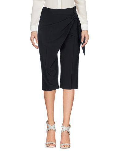 J.W.ANDERSON TROUSERS 3/4-length trousers Women