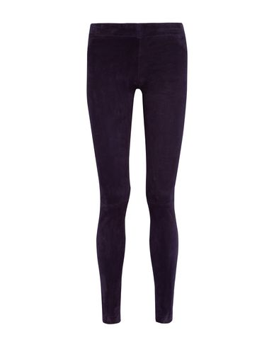 THE ROW TROUSERS Leggings Women