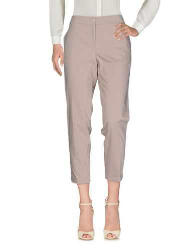 Повседневные брюки от LIST