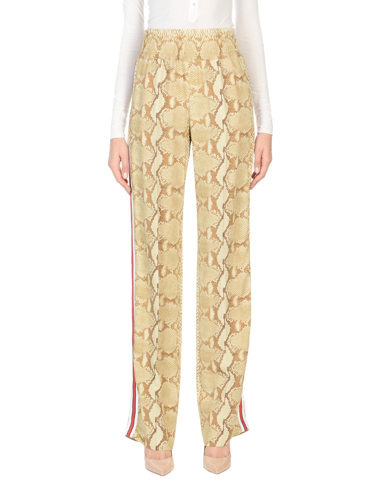 GIVENCHY Повседневные брюки givenchy 55 30ml