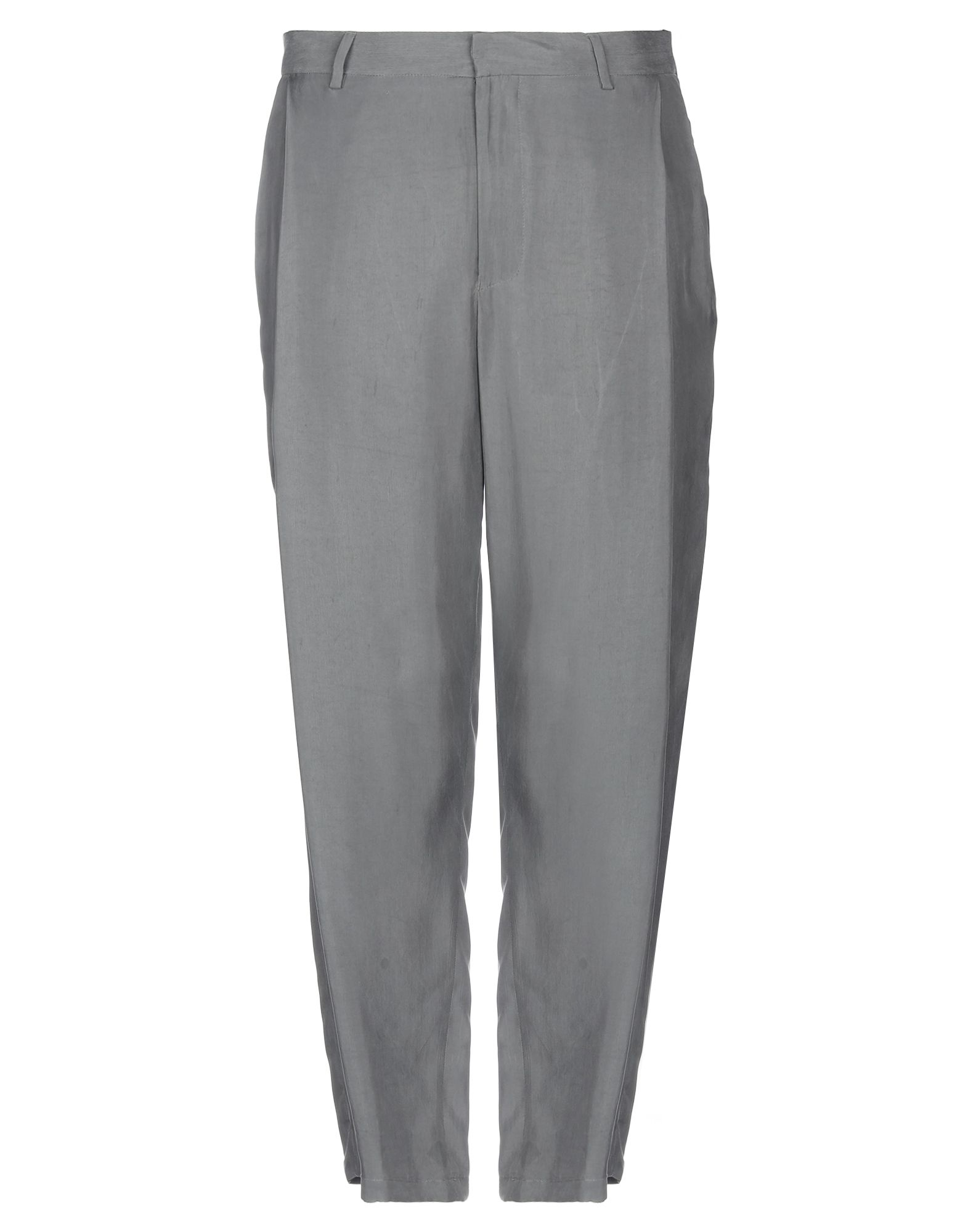 EMPORIO ARMANI Повседневные брюки cortigiani повседневные брюки