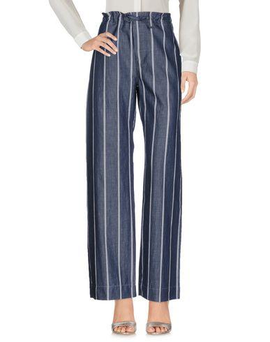 BAGUTTA Pantalon femme