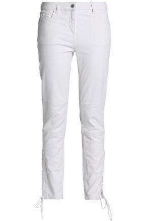 BELSTAFF Slim-leg jeans