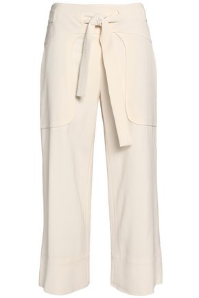 BELSTAFF Straight-leg pants