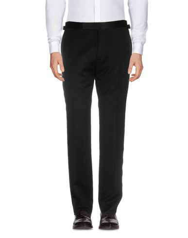 TOM FORD Pantalon homme