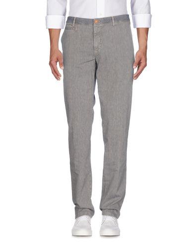 Джинсовые брюки от IL DROP