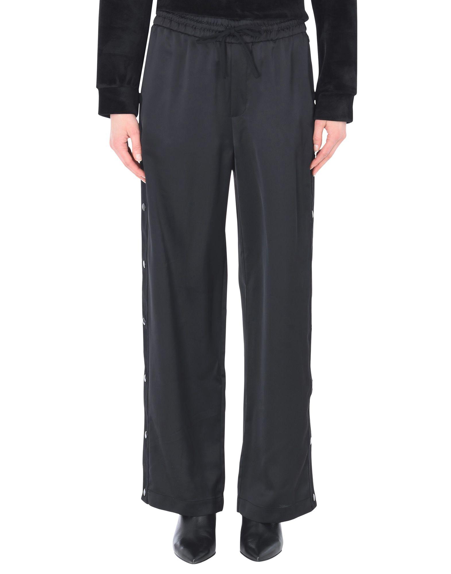 SAMSØE Φ SAMSØE Повседневные брюки цены онлайн