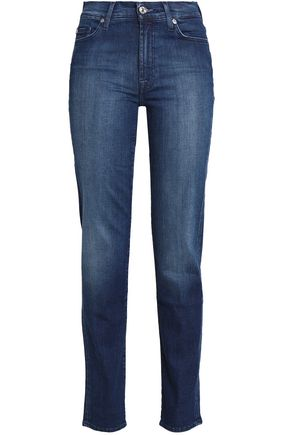 7 FOR ALL MANKIND Skinny Leg