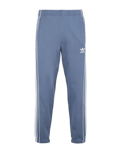 ADIDAS ORIGINALS PIPE SWEATPANT Pantalon homme