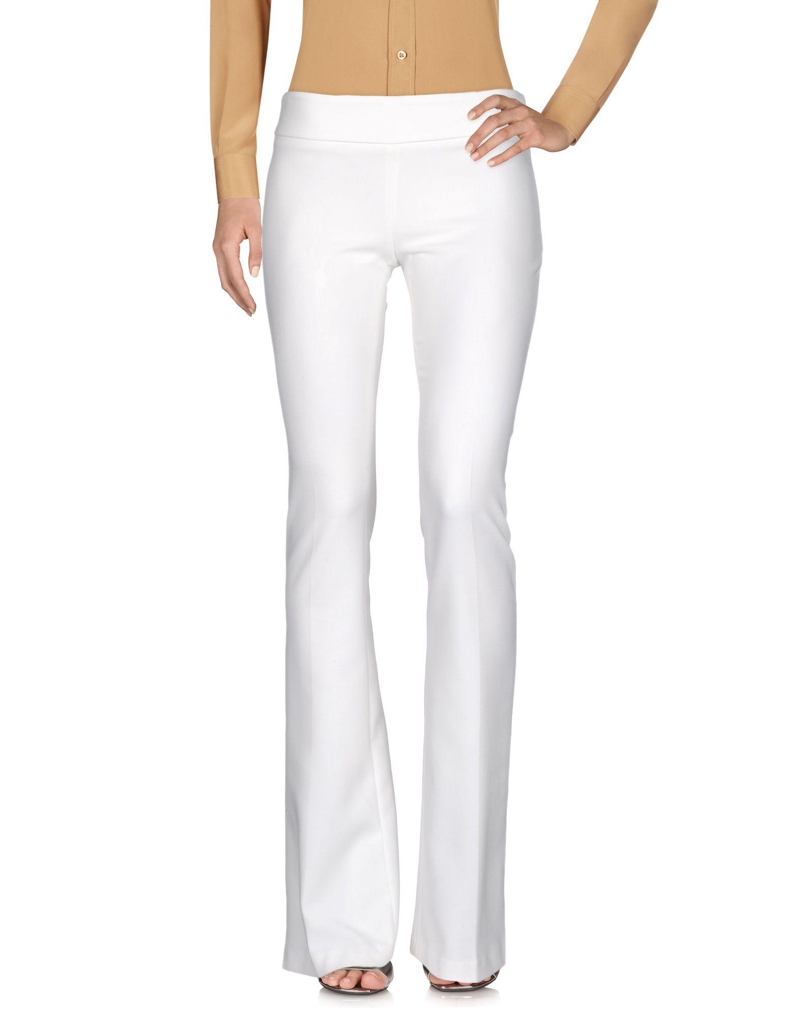 ELISABETTA FRANCHI for CELYN b. Повседневные брюки elisabetta franchi футболка