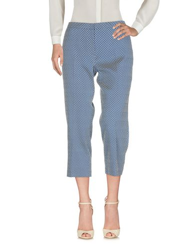 PAOLA ROSSINI Pantalon femme