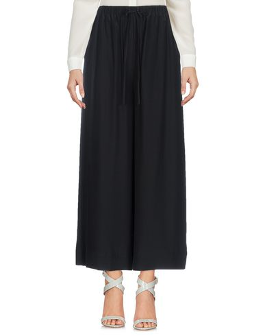 ELIZABETH AND JAMES Pantalon femme