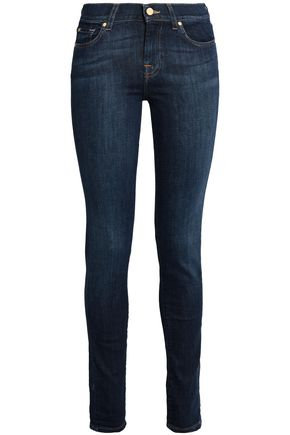 7 FOR ALL MANKIND Bootcut