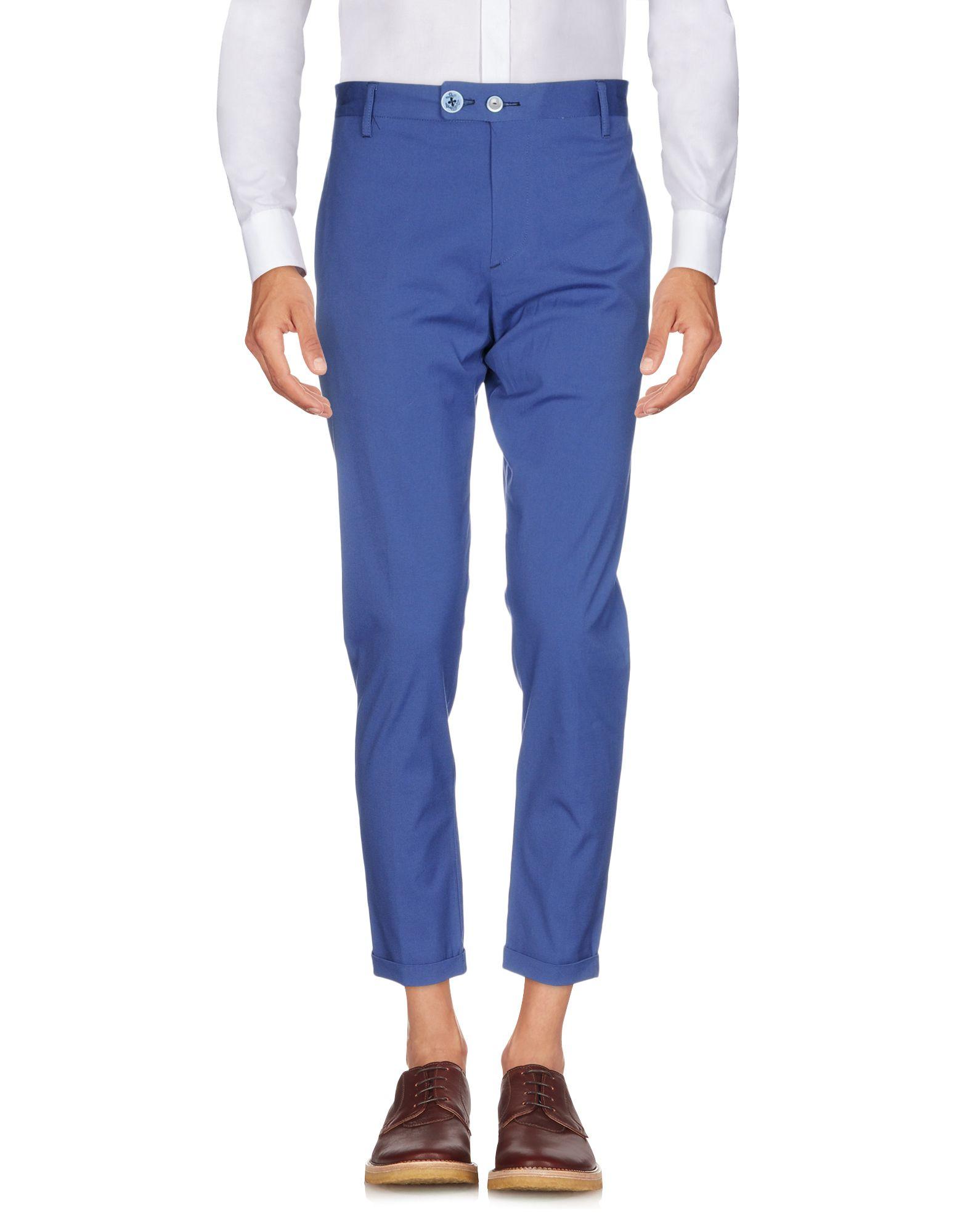 NEILL KATTER Повседневные брюки брюки o neill брюки