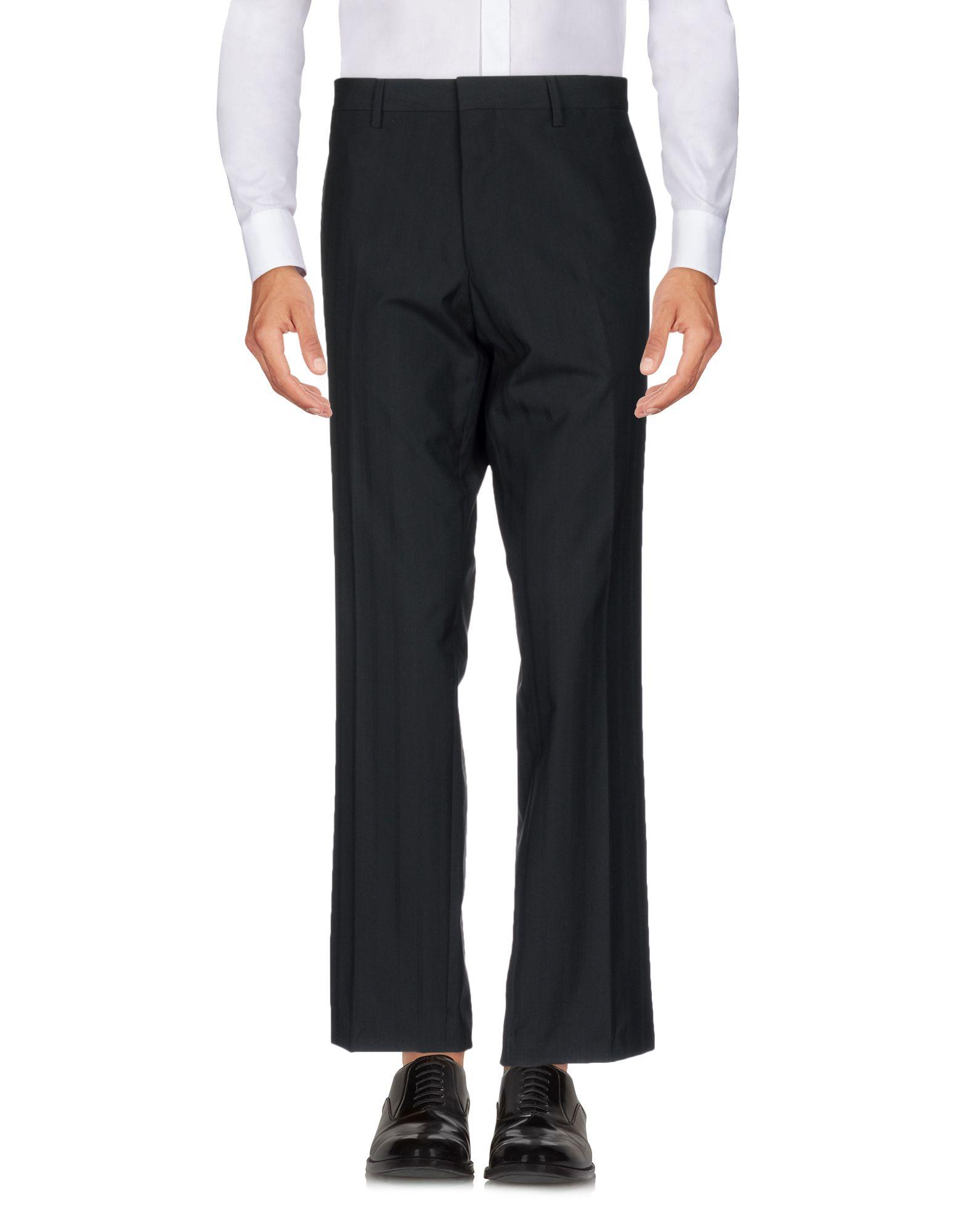 BOSS BLACK Повседневные брюки boss orange толстовка