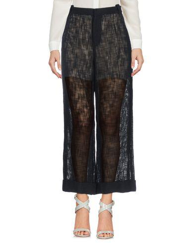 ROLAND MOURET Pantalon femme