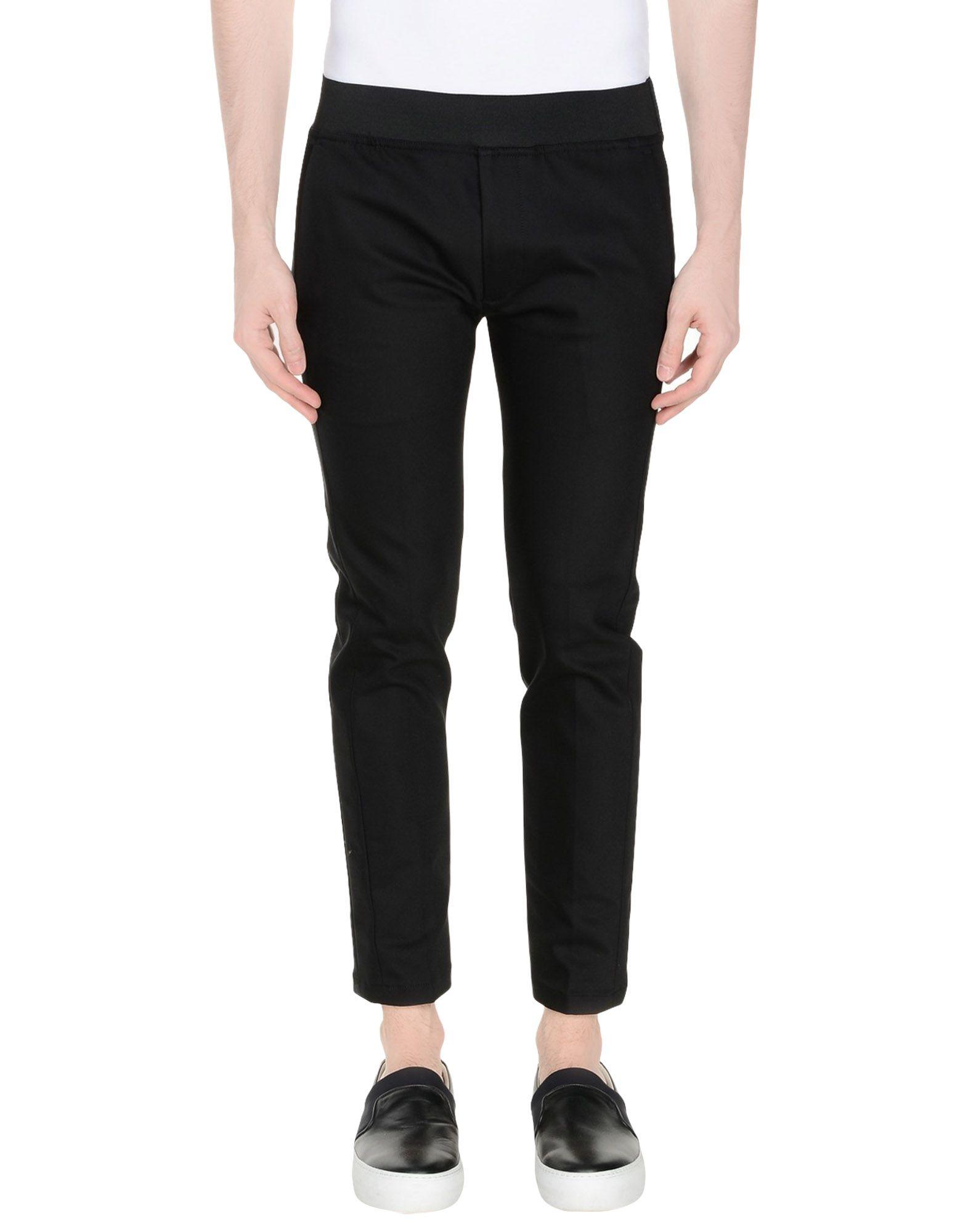 DIESEL BLACK GOLD Повседневные брюки diesel повседневные брюки